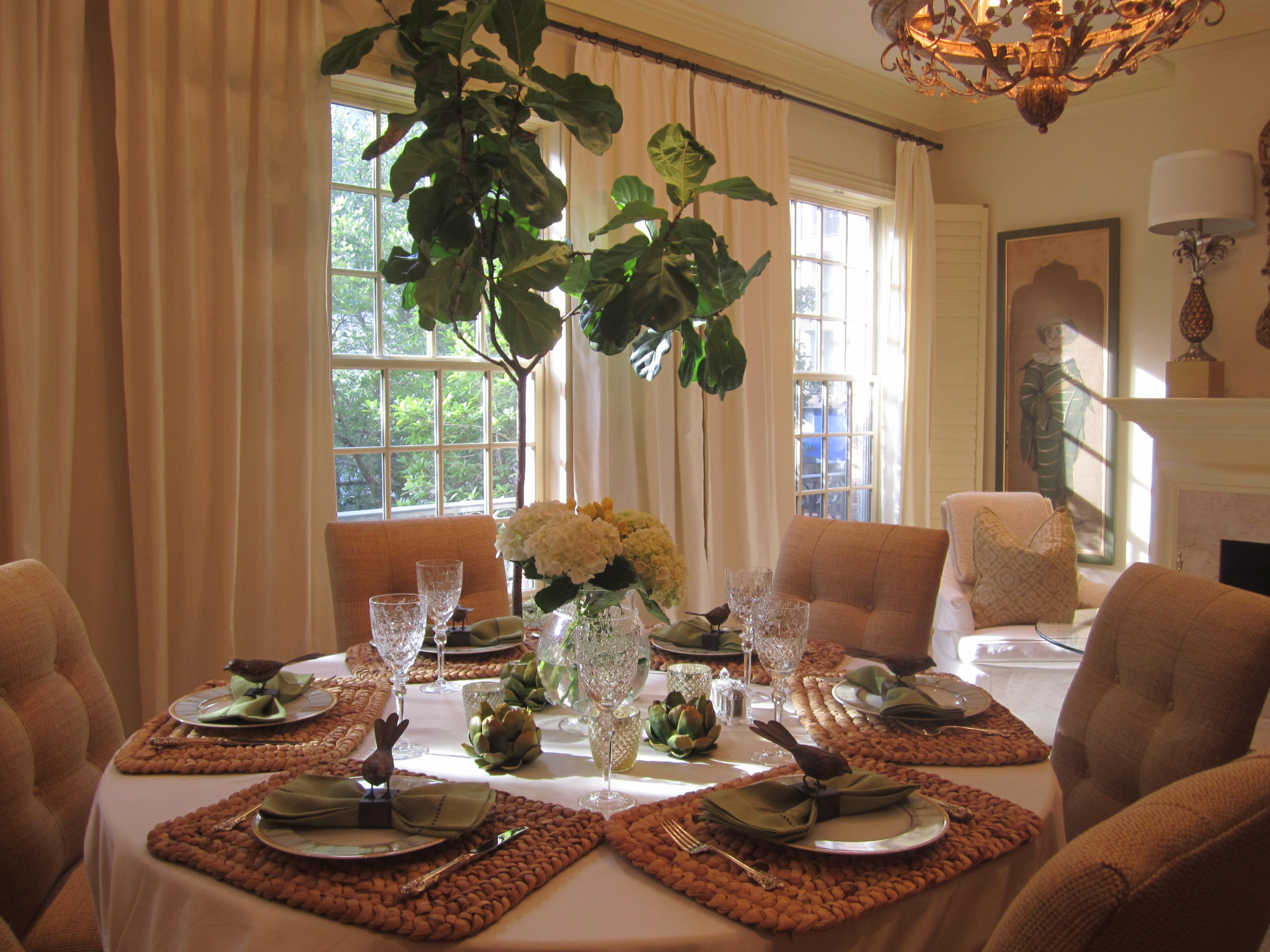 dining room june 2012 001.JPG
