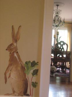Housetrends Eaton Kitchen-2.jpg
