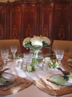 dining room june 2012 005.JPG