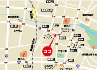 未来_map追記(小)out2.jpg