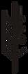 ippc-logo.png