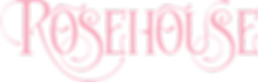 Rosehouse_Logo_New_Pink_Web.png