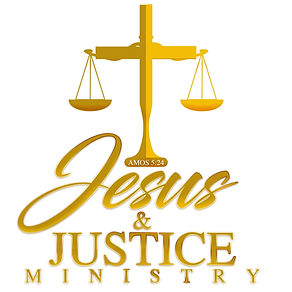 Jesus&Justice.jpg
