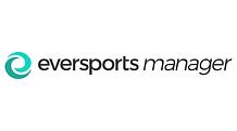 logo-eversports.png