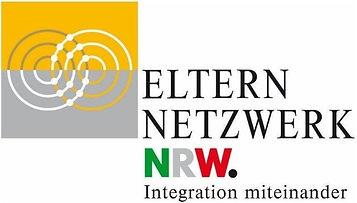 eltern_netzwerk_nrw_logo.jpg