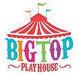 Bigtop Logo wht-bg.jpg