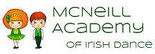 McNeill academy logo.jpg