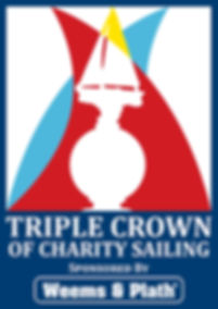 Triple Crown Charity Sailing Logo 1 (1).