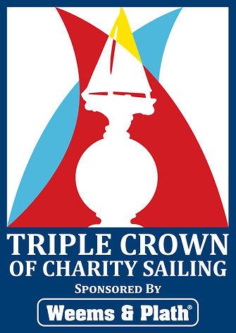 Triple Crown Charity Sailing Logo 1 (1).