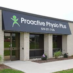 Physio clinic image.jpg