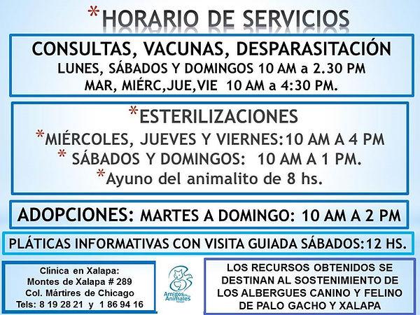 servicios2.jpg