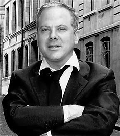 Ardan Michael Blum