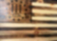flat 1776 flag_edited.jpg