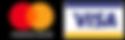 logo-visa-e-mastercard-png-4.png