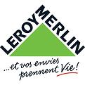 leroy+merlin.png