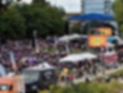City Fest edited.jpg
