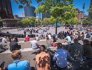 Rosa-Parks-Circle-Concert.jpg