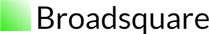 logo Broadsquare Ltd.png