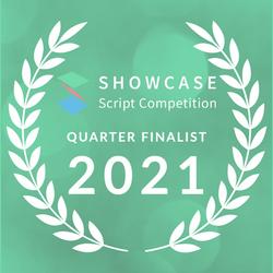 Scriptation-Showcase-Quarter Finalist-2021
