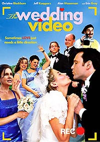 wedding-video.jpg