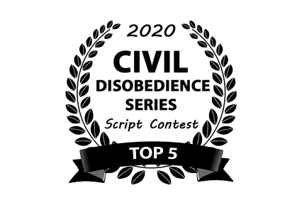 CDS Laurel template top 5.png