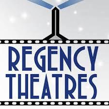 regency logo.jpg