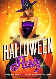 LM_HalloweenParty_CvrFinal_HiRes.jpg