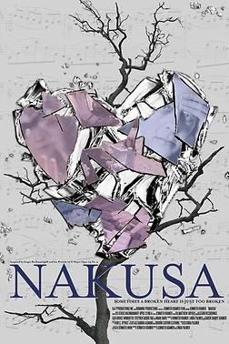 Nakusa Poster_24x36 FInalv1-1.jpg