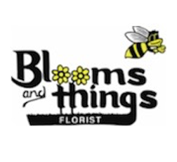 blooms and things.png