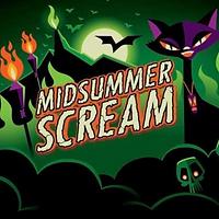 midsummer scream.png