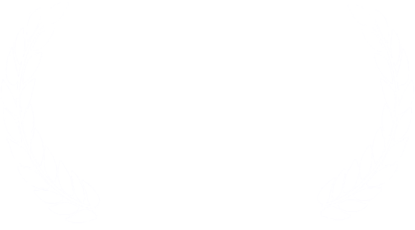 BEST CHILD ACTOR W