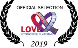 LIFF Laurel leaves_2019 copy