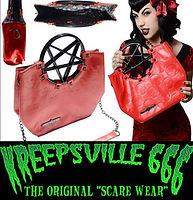 kreepsville 666_edited_edited.jpg