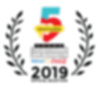 bff-2019-laurel-color-400x358.png