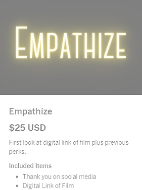 Empathize.png