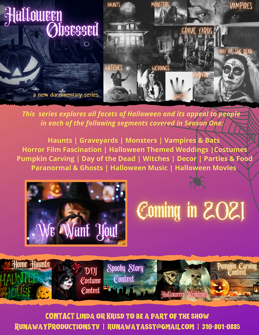Halloween Obsessed_one sheet.png