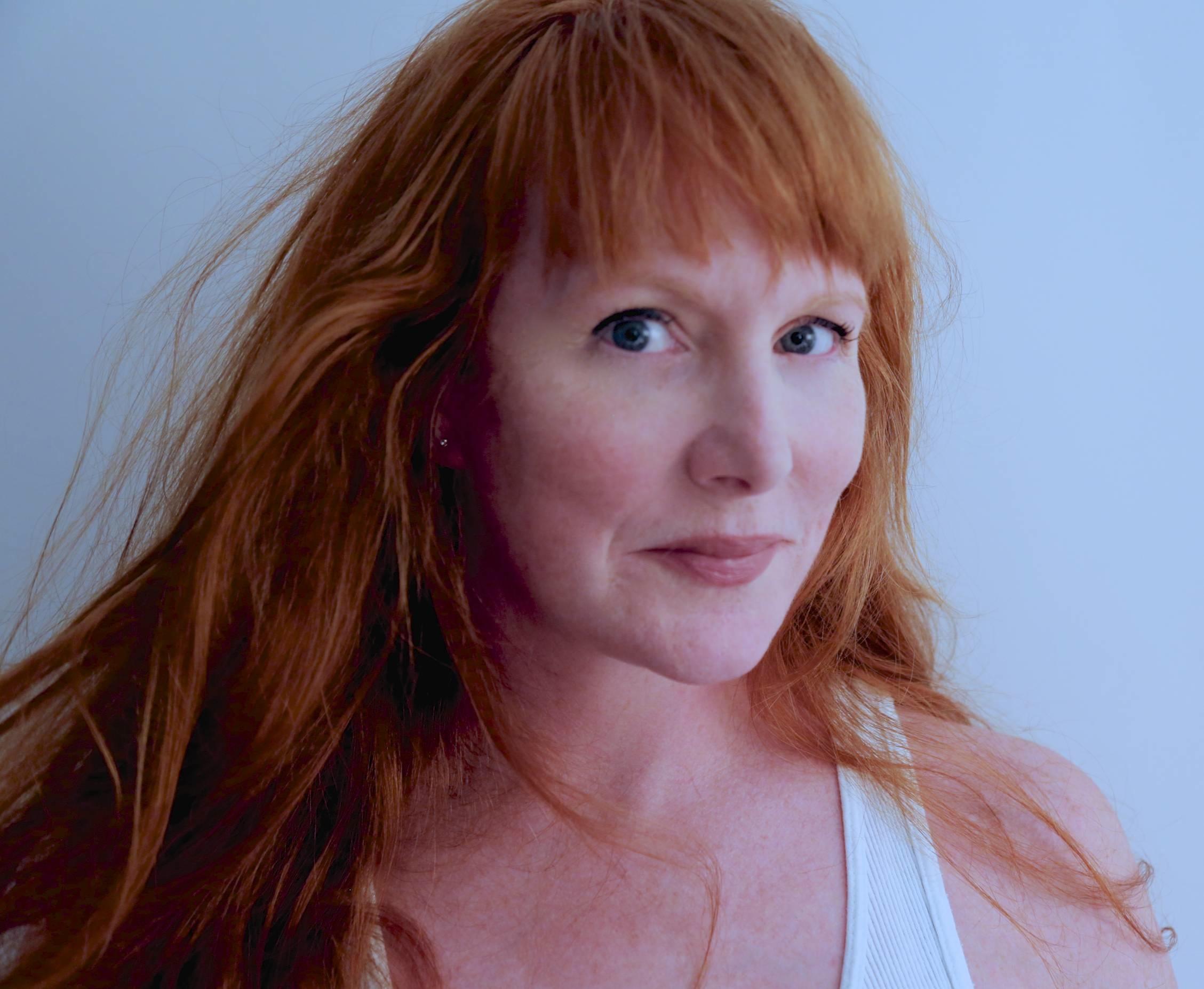 Anne Grauso - PROP MASTER