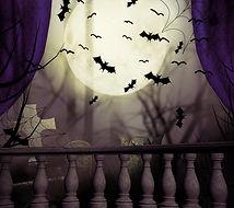 2018-halloween-bat-scene.jpg