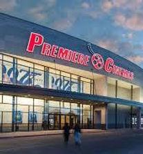 premier cinema.jpg
