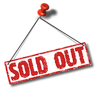 12-2-sold-out-png-image-thumb.png