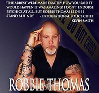 robbie thomas.JPG