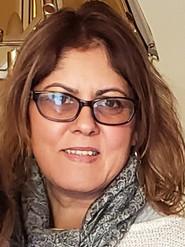 Hilary van Rooyen