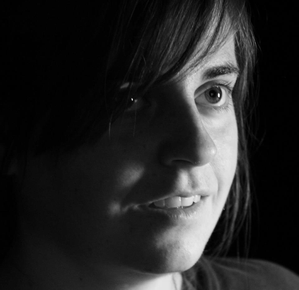 Dana Fytelson - FIRST AC