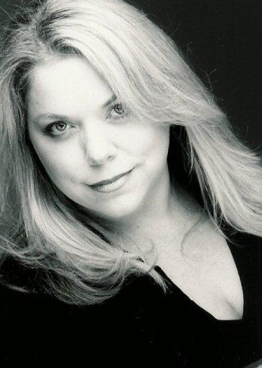 Debra McCarthy - CASTING DIRECTOR