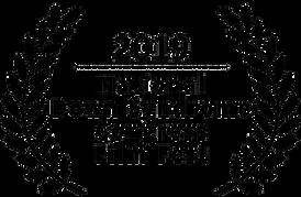 2019 Laurel NDSC festival.png