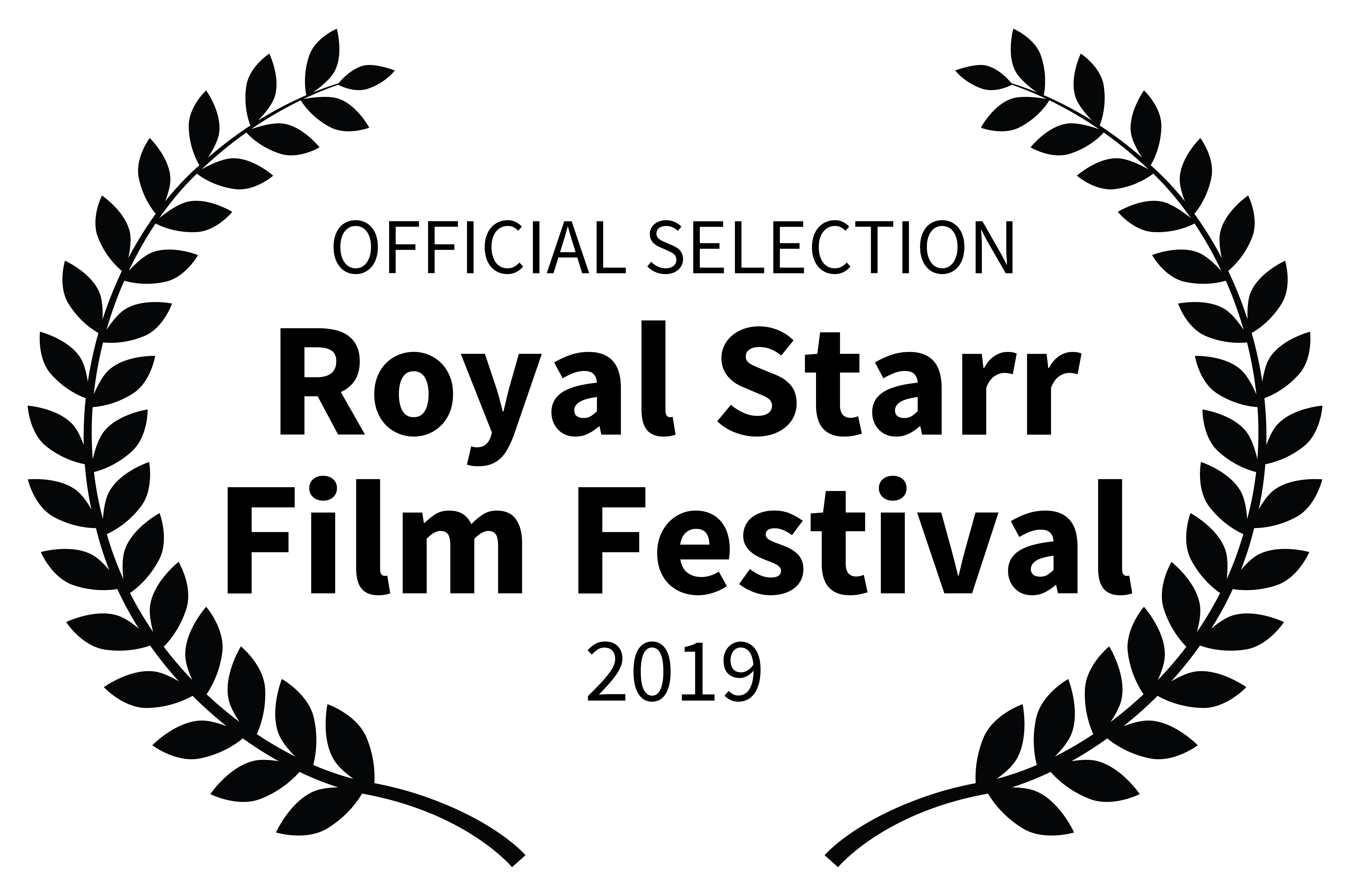 Royal Starr Laurel - 2019 Official Selec