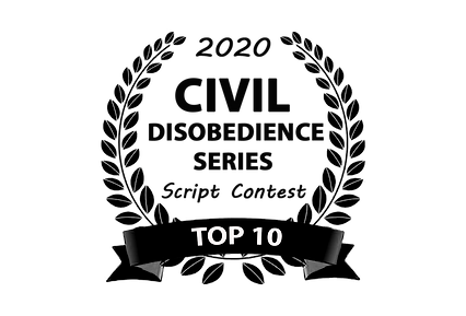 CDS Laurel template top 10.png