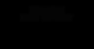 PIFFLA_best comedt_2019-black.png