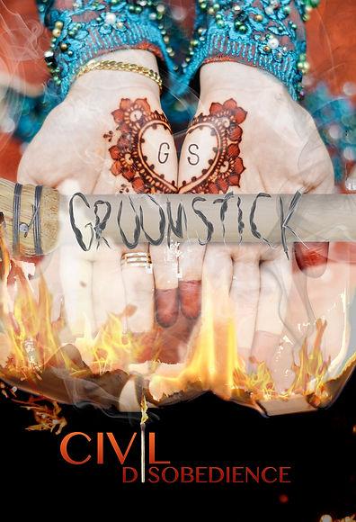 PosterBurningGroomstick_2alt1.jpg