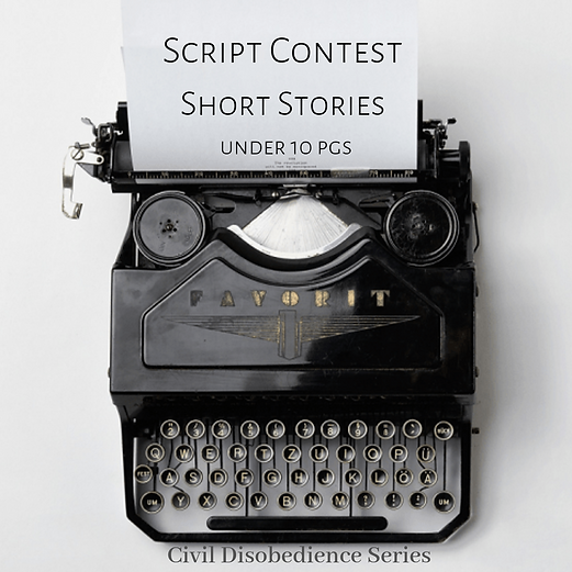 Script Contest.png
